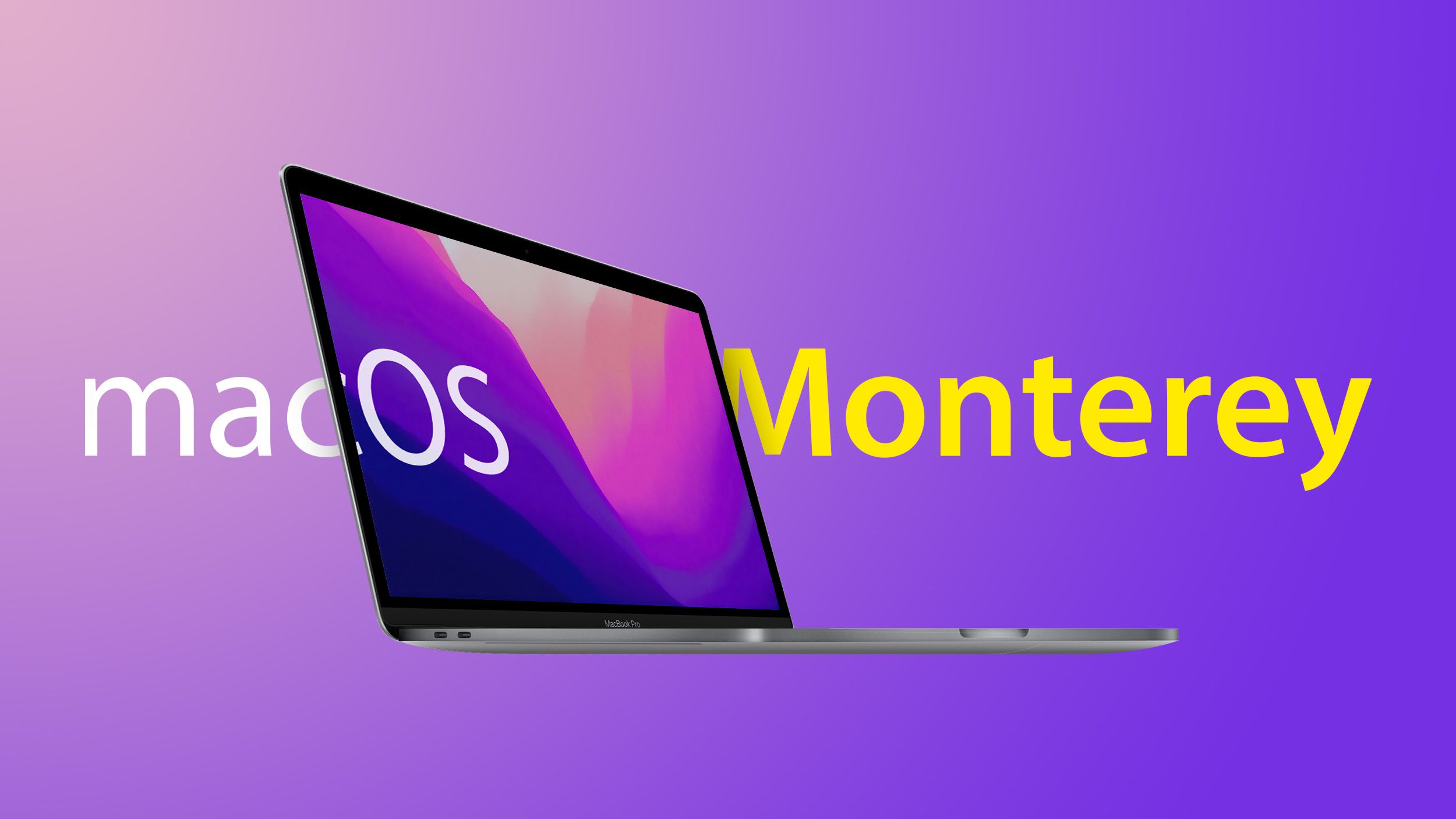 macOS-Monterey-on-MBP-Feature