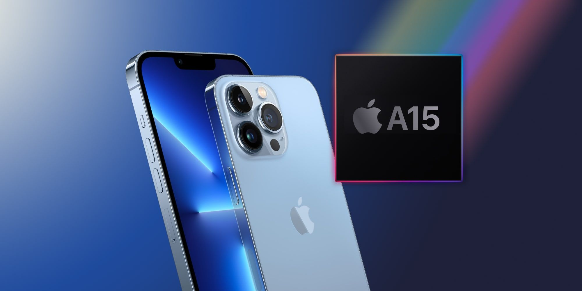Apple-A15-Over-iPhone-13-Pro