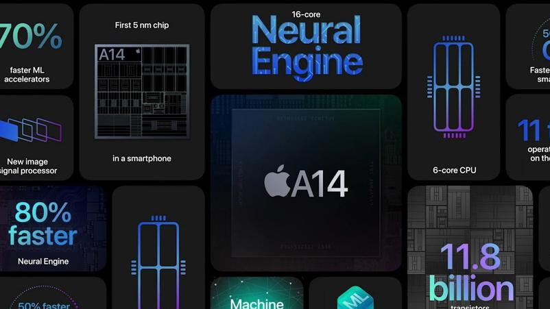 Apples-A15-Bionic-will-reportedly-be-based-on-TSMCs-N5P-process