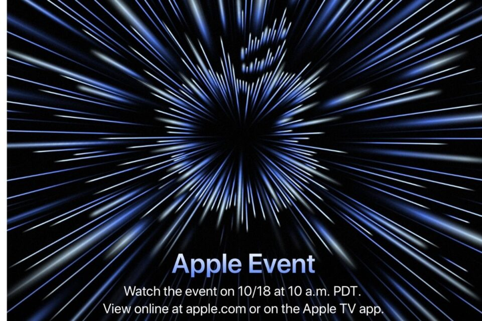 Unleashed-Apple-Special-Event-The-Apple-Post-960x640