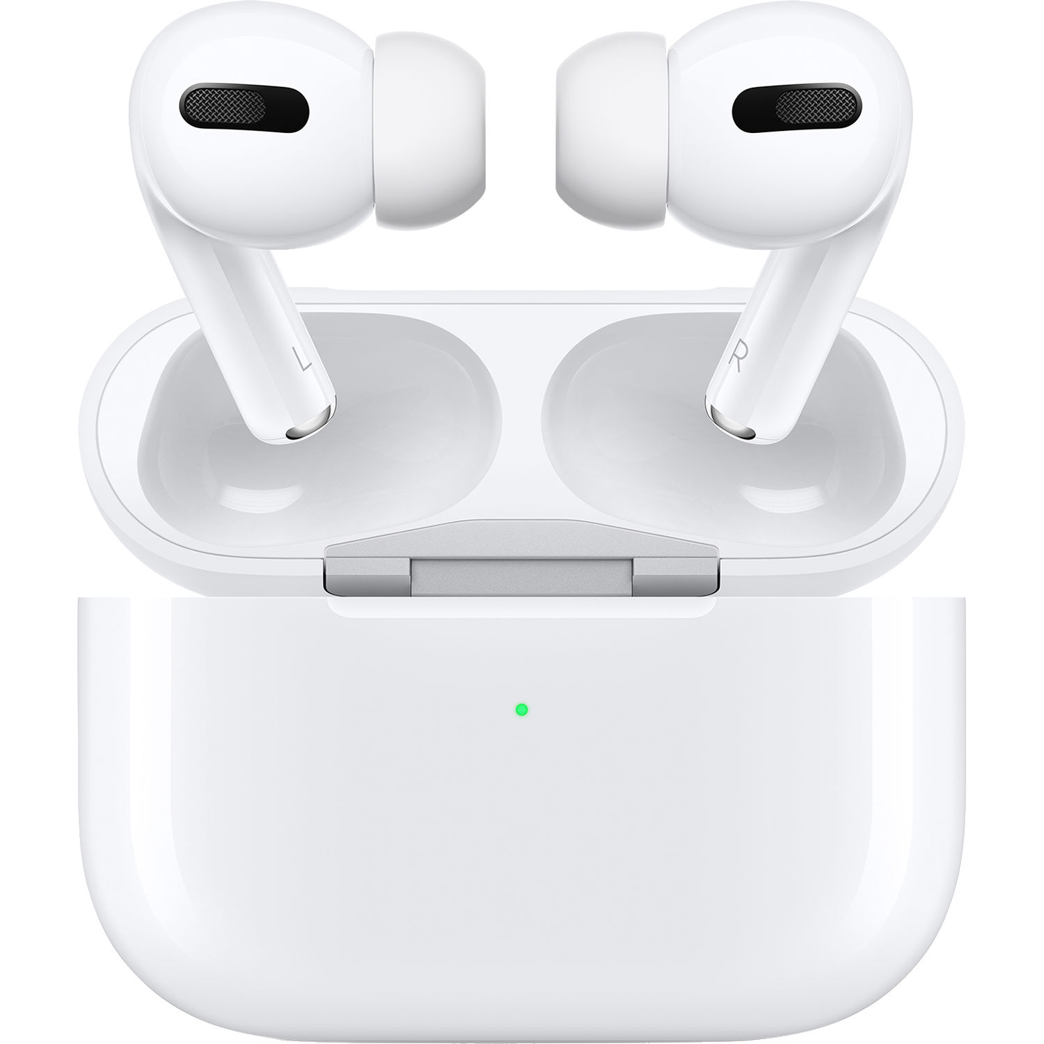 apple_airpods_pro_with_wireless_1513304