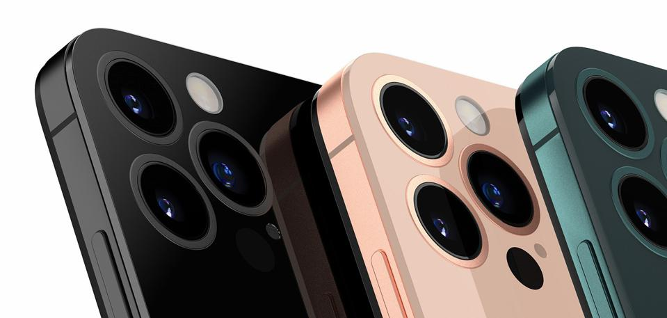 https---specials-images.forbesimg.com-imageserve-6159ce267aad2e3ecedc138a-Render-of-what-s-claimed-to-be-iPhone-14-by-Jon-Prosser-and-RendersbyIan-960x0.jpg?fit=scale