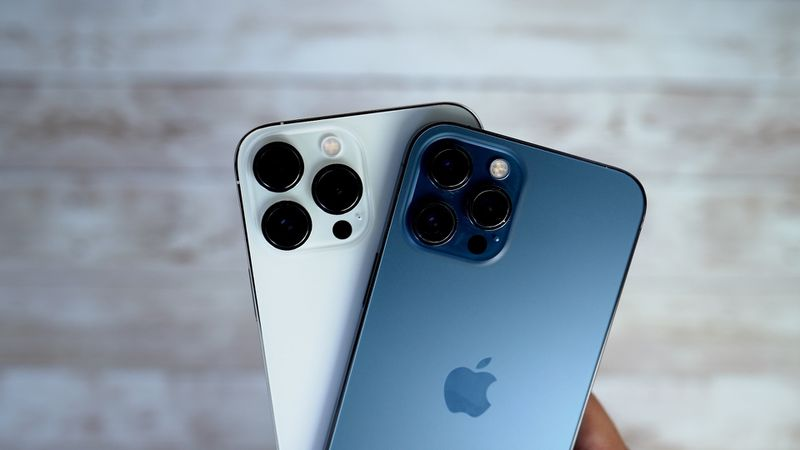 iphone-13-pro-and-pro-max-cameras